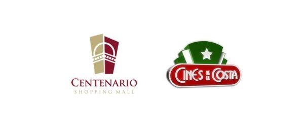 Los Cines de la Costa Centenario Shopping