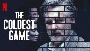 The Coldest Game (Netflix)