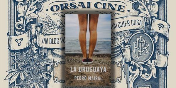 La Uruguaya un proyecto unico