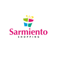Cines de Sarmiento Shopping